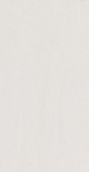Casa dolce casa Neutra Bianco Slim 4 Bodenfliese 60x120/0,4 Art.-Nr.: 727900