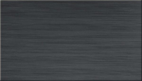 Steuler Livin Schiefer Bodenfliese 40x70 R9 Art.-Nr.: Y85505001