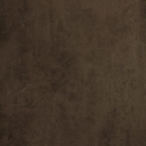 FKEU Kollektion Betonstar Braun 03 Bodenfliese 30x30 R10/A Art.-Nr.: FKEU0990711