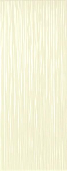 Marazzi Cloud Struttura 3d Breeze Cream Wandfliese 20x50 Art-Nr.: MQF5