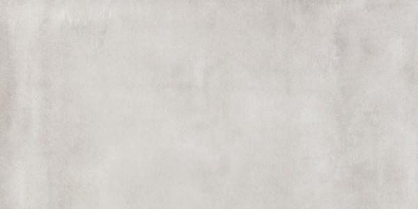 FKEU Kollektion Concrete Grau Bodenfliese 30X60 R9 Art.-Nr.: FKEU0991322