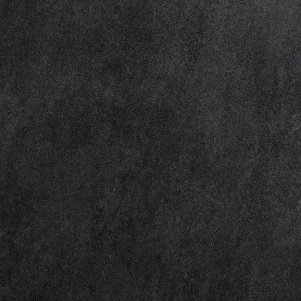 Unicom Starker Materiae Carbo Bodenfliese 30x30 R10 Art.-Nr.: 3862