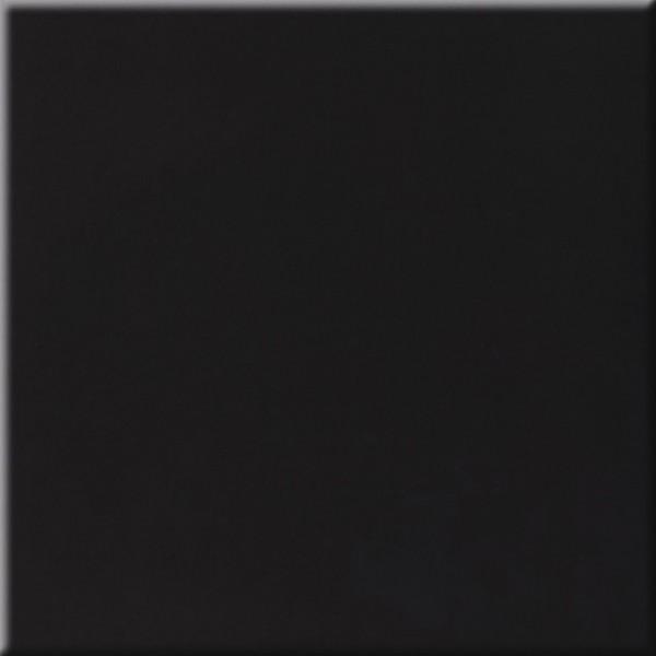 Steuler Tide Pfeffer Bodenfliese 33x33 R10/A Art.-Nr.: 64836