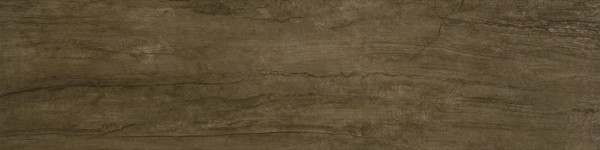 Agrob Buchtal Twin Mittelbraun Bodenfliese 30x120/0,8 R9 Art.-Nr.: 8432-B620HK