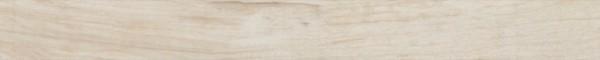 Agrob Buchtal Oak Eiche Creme Sockelfliese 60x6 Art.-Nr.: 8470-B610HK