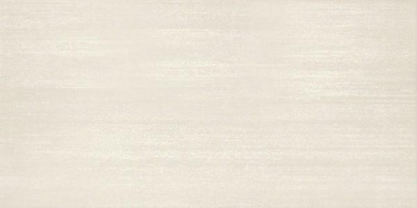 Agrob Buchtal La Casa Naturbeige Wandfliese 30x60 Art.-Nr.: 282823H