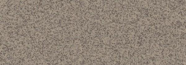 Agrob Buchtal Basis 3 Titanit Sockelfliese 20x7 Art.-Nr.: 600334-070