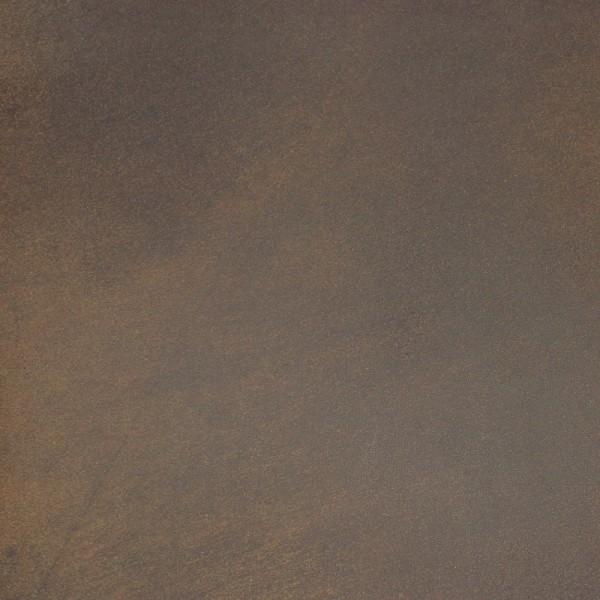 Villeroy & Boch Bernina Braun Bodenfliese 45x45 Art.-Nr.: 2391 RT6L