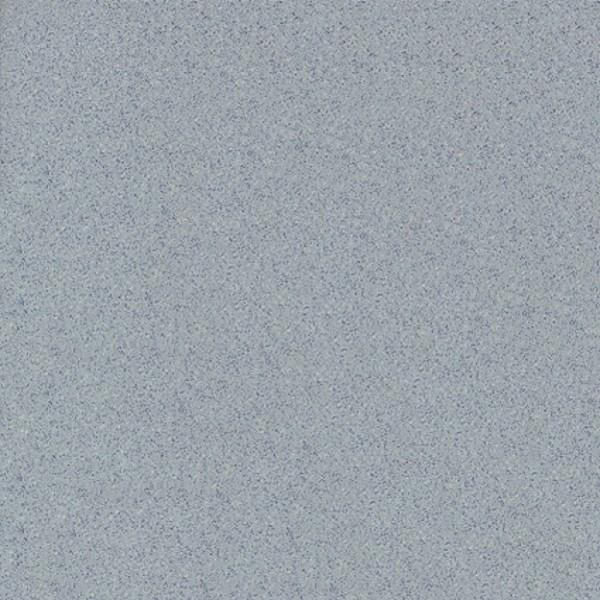 Agrob Buchtal Basis 3 Hellblau Micro Bodenfliese 30x30 R10 Art.-Nr.: 620241-074