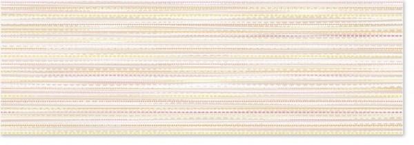 Agrob Buchtal Aviso Cocoon Beige Wandfliese 25x75 Art.-Nr.: 371565