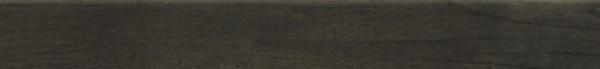 Agrob Buchtal Mandalay Schwarzbraun Sockelfliese 60x7 Art.-Nr.: 434509