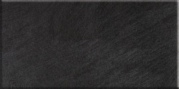 Steuler Caprano Tartufo Bodenfliese 30x60 R9 Art.-Nr.: 68160