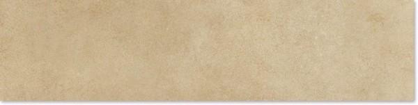 Agrob Buchtal Concrete Sandbeige a Bodenfliese 15x60 R9 Art.-Nr.: 280363