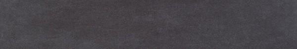 Agrob Buchtal Unique Anthrazit Bodenfliese 10x60/1,05 R10/A Art.-Nr.: 433770