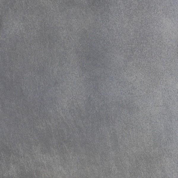 Villeroy & Boch Bernina Anthrazit Bodenfliese 75x75 R9 Art.-Nr.: 2365 RT2M