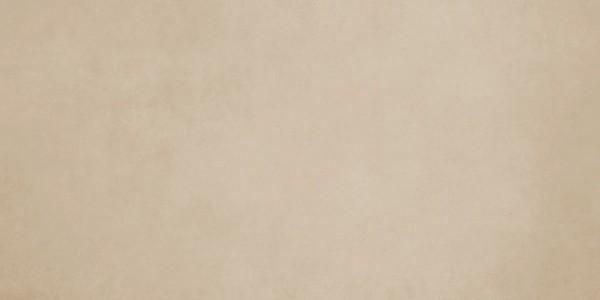 Agrob Buchtal Emotion Boden Hellbeige Bodenfliese 30x60/1,5 R9 Art.-Nr.: 433415