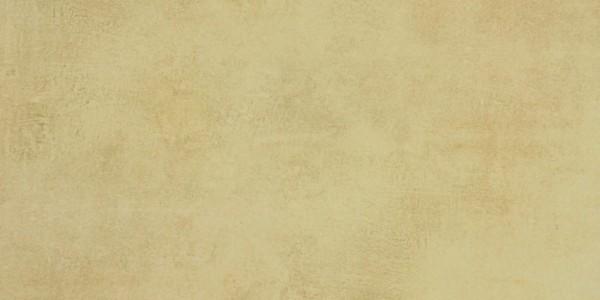 FKEU Kollektion Beton Beige Bodenfliese 30x60 R10 Art.-Nr.: FKEU0990924