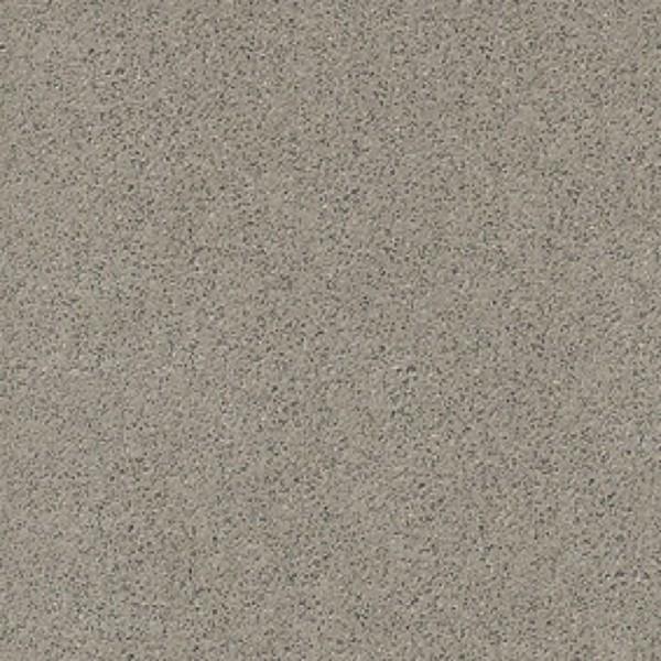 Agrob Buchtal Basis 3 Mittelgrau Micro Bodenfliese 20x20 R11/B Art.-Nr.: 620450-073
