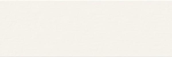 Agrob Buchtal Alcina Weiss Wandfliese 30X90/1,05 Art.-Nr.: 393067H