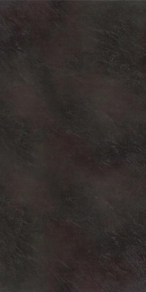 Agrob Buchtal Emotion Bronze Bodenfliese 45x90 R10/A Art.-Nr.: 433564