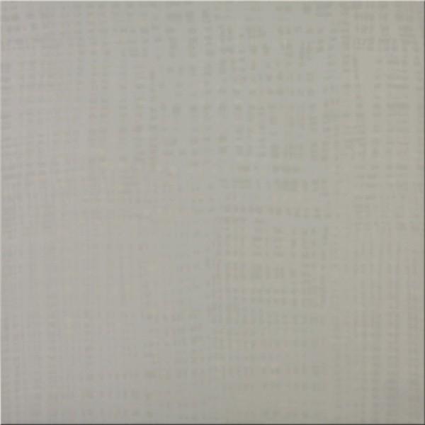 Steuler Caprano Bianco Bodenfliese 60x60 R9 Art.-Nr.: 62150