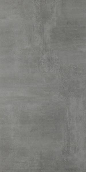 FKEU Porto Grau Bodenfliese 60x120 Art-Nr.: FKEU0991542