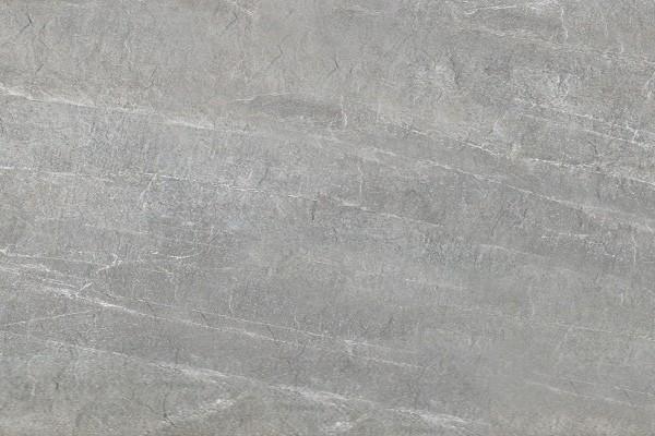 Musterfliesenstück für Unicom Starker Board Dust Bodenfliese 60,4x90,6 R10/A Art.-Nr.: 6690