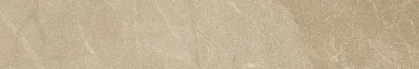 Agrob Buchtal Somero Beige Bodenfliese 10x60/1,05 R10/A Art.-Nr.: 434632