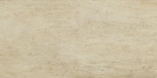 Musterfliesenstück für Unicom Starker Loire Ocre Bodenfliese 30,2x60,4 R10/A Art.-Nr.: 6330