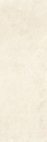 Musterfliesenstück für Villeroy & Boch Mineral Spring Beige Wandfliese 20x60 Art.-Nr.: 1260 MI22