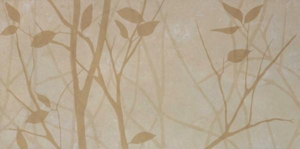 Casa dolce casa Pietre/2 Hyde Park Orte a Bodenfliese 40x80 Art.-Nr.: 721980