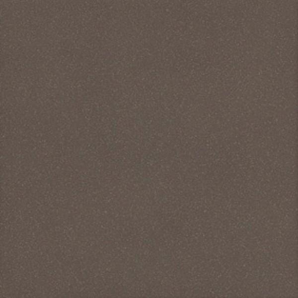 Agrob Buchtal Emotion Grip Basalt Bodenfliese 20x20/1,05 R10/A Art.-Nr.: 434326