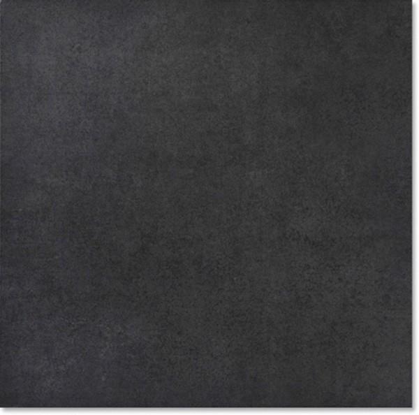 Agrob Buchtal New Market Anthrazit Bodenfliese 30x30/1,5 R9 Art.-Nr.: 433656
