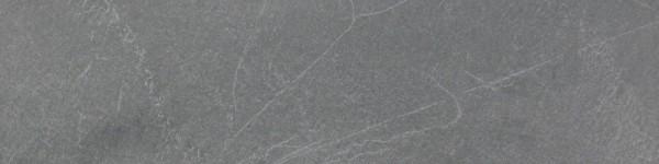 Villeroy & Boch Lucerna Graphit Bodenfliese 17,5x70 R9 Art.-Nr.: 2171 LU91
