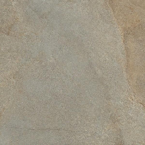 Agrob Buchtal Trias Sandgelb Bodenfliese 30x60/1,0 R10/A Art.-Nr.: 052228