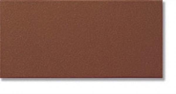 Agrob Buchtal Naturkeramik Herbstlaub Bodenfliese 12,5x25/1 R11/B Art.-Nr.: 010S-1010