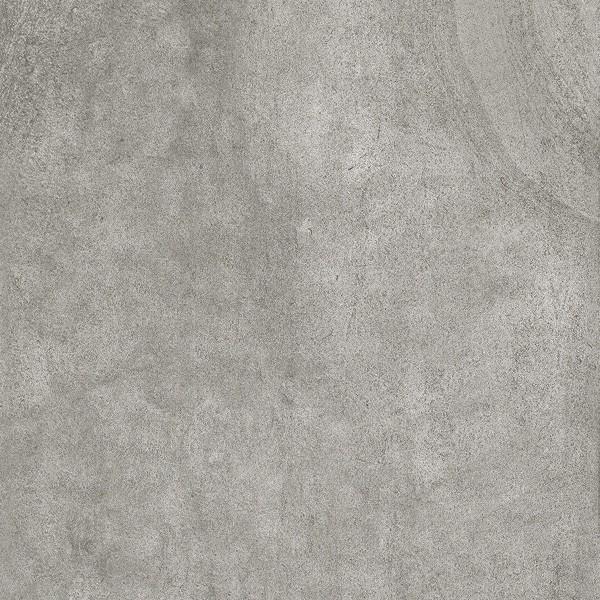 Musterfliesenstück für Unicom Starker Loire Gris Bodenfliese 60,4x60,4 R10/A Art.-Nr.: 6335