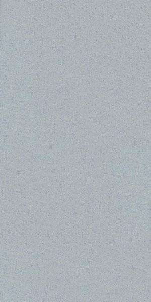 Agrob Buchtal Basis 3 Hellblau Micro Bodenfliese 30x60 R10 Art.-Nr.: 623060-074