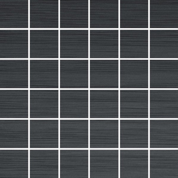 Steuler Livin Schiefer Mosaikfliese 5x5 R10/B Art.-Nr. Y85506001