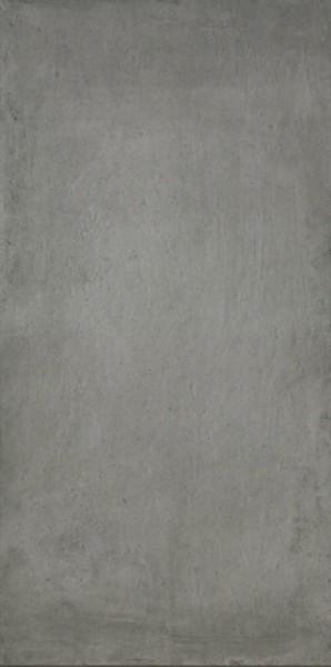 Cercom Gravity Titan Bodenfliese 60x120/1,05 R10/B Art.-Nr.: 1047858