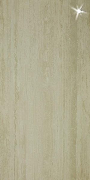 Unicom Starker Traces Pearl Bodenfliese 45x90/1,0 Art.-Nr.: 5028