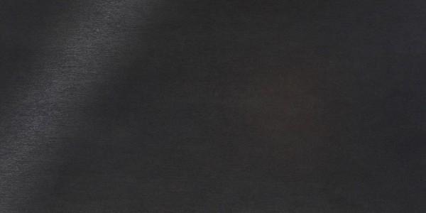 Agrob Buchtal Focus Royal Anthrazitschwarz Bodenfliese 45x90/1,05 R9 Art.-Nr.: 459030