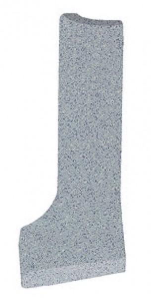 Agrob Buchtal Basis 3 Hellblau Ecke 3,5x10 Art.-Nr.: 600437-074