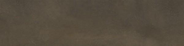 Agrob Buchtal Lunar Marone Bodenfliese 22,5x90/1,0 R9 Art.-Nr.: 434667