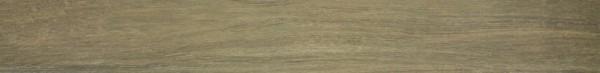 Unicom Starker Oak Mud Bodenfliese 15x120 R9 Art.-Nr.: 4826
