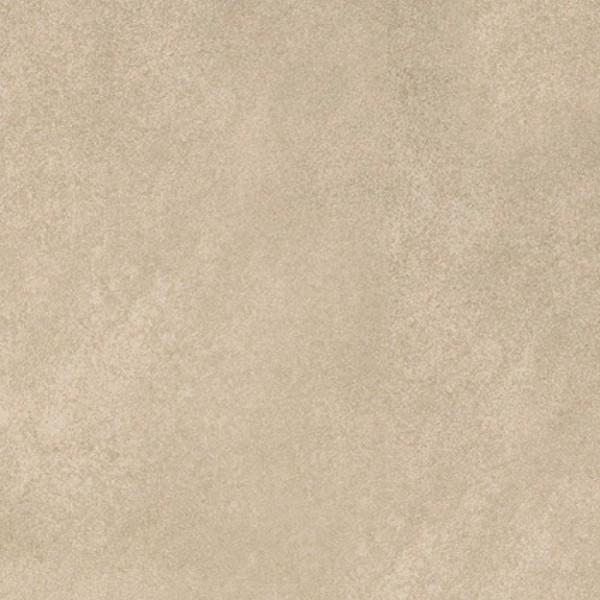 Agrob Buchtal Valley Sandbeige Bodenfliese 30x30/1,0 R11/B Art.-Nr.: 052035