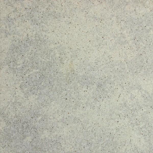 Ströher Roccia Marmos Bodenfliese 24x24 R10/A Art.-Nr.: 8081 837