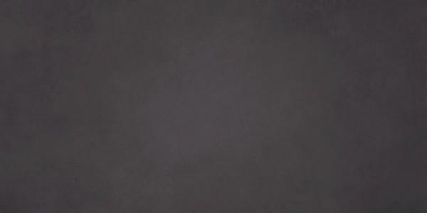Agrob Buchtal Emotion Tiefanthrazit Bodenfliese 30x60/1,5 R9 Art.-Nr.: 433413