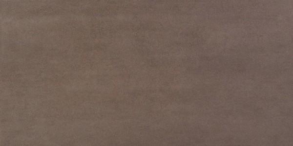 Agrob Buchtal Unique Schlamm Bodenfliese 30x60 R10/A Art.-Nr.: 433675
