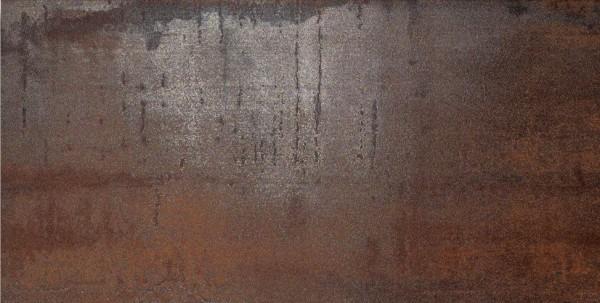 FKEU Metalloptik 3.0 Calaverit Fliese 30x60 Art.-Nr. FKEU0991731